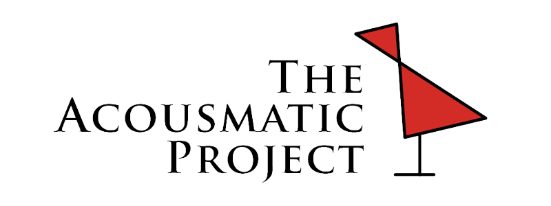 ACP - The Acousmatic Project