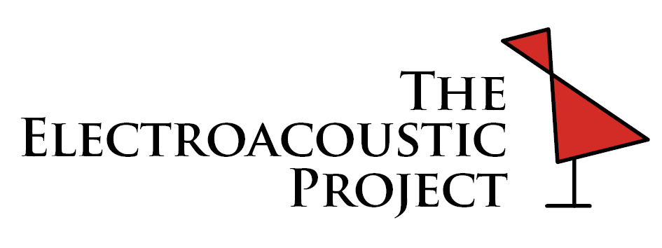 EAP - The Electroacoustic Project