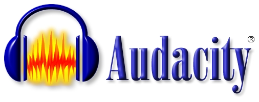 audacity 2.0 manual was released